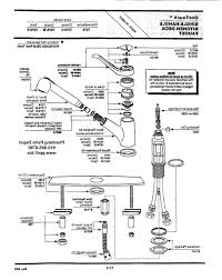 price pfister kitchen faucet parts diagram pfister kitchen faucet parts diagram cold cartridge for price