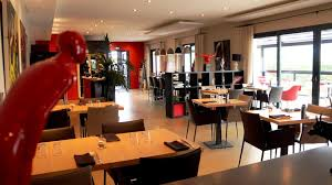 coté cuisine carnac hotel lann roz carnac booking com