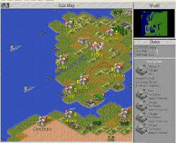 Iberian Peninsula Map Image Iberian Peninsula Civ2 Png Civilization Wiki Fandom