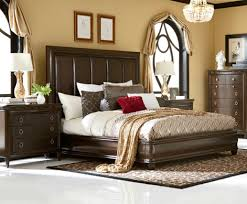 Furniture Colorado Springs Home Design Ideas And Pictures - Bedroom furniture stores in colorado springs