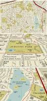 Cool Maps 156 Best Map Images On Pinterest Travel Illustrated Maps And Cities