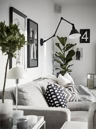White Home Interior Design by Best 25 Black And White Posters Ideas On Pinterest Black And