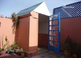 chambre chez l habitant marrakech chambre chez l habitant à essaouira ancien médina à partir de 22