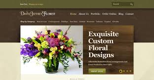 florists online happy friday visit our website for secure online ordering