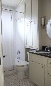 Bathroom Vanity Hack Optical Illusion With Secret Storage by 10 Exquisite Linen Storage Ideas For Your Home Decor Grey
