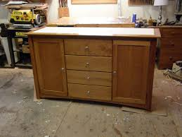 best 25 woodworking kits ideas on pinterest woodworking