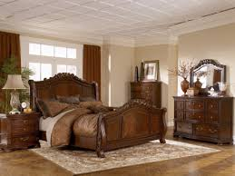 White Queen Size Bedroom Suites Archives 2017 01 22 Gothic Bedroom Furniture Victorian Ffcoder Com
