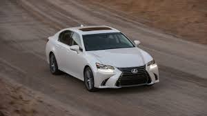 2016 used lexus gs 350 2017 lexus gs 350 review u0026 ratings edmunds