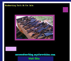 Old Woodworking Tools Uk by Die Besten 20 Woodworking Tools For Sale Ideen Auf Pinterest
