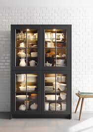 schuller cambia kitchen schuller by artisan interiors