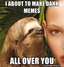 Meme Overload - warning dank meme overload album on imgur
