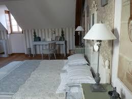 chambre d hôtes ludivine chambres d hôtes en bourgogne