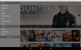 pureflix android apps on google play