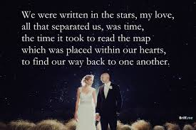 wedding quotes about quotes homean quotes