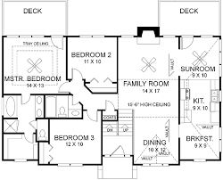 house designs plans split foyer house floor plans trgn 1a8ea8bf2521
