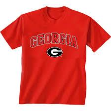 georgia bulldogs merchandise the ultimate sports fan
