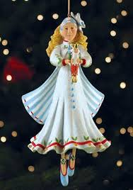 patience brewsters nutcracker figures and ornaments