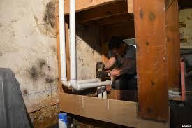 basement bathroom design ideas basement bathroom design ideas and the worst in plumbing