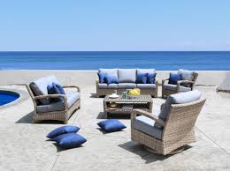 Patio Furniture Coupon Decorating Patio Bar Sets Clearance Osh Coupon Orchard Supply