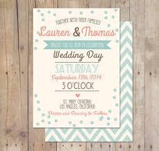 Vintage Wedding Invites 10 Design Tips For Creating Amazing Wedding Invitations
