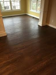 rubio monocoat smoked and flooring
