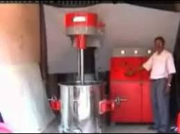 drymix mortar machines india road marking paint machines paint