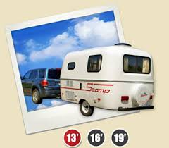 light weight travel trailers www sctrailers com images polaroid slideshow ne