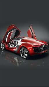 devil z vs ae86 renault dezir concept car iphone 6 plus wallpaper iphone 6