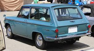 mazda car van gallery of mazda 800 van