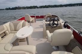 jon boat floor plans ex fish starcraft marine