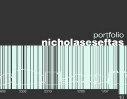 portfolio design pdf nicholas seftas architectural design portfolio 2007 2010 by