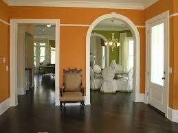 interior house trim ideas homeca