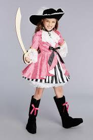 girls halloween pirate costume pink pirate costume for girls chasing fireflies