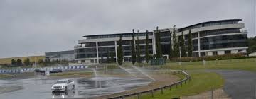 mercedes brooklands brooklands hotel from mb picture of mercedes at