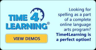 kindergarten spelling words lists u0026 resources time4learning