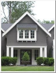17 best exterior paint ideas images on pinterest exterior house