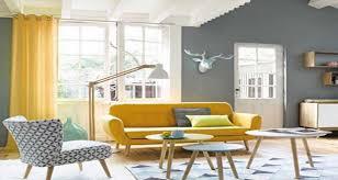 canapé petit salon 10 idées déco pour un petit salon au top deco cool
