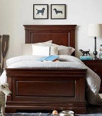 Bedroom Furniture Warrington Grossman Furniture Furniture And Mattress Store Philadelphia