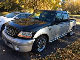 03 ford f150 harley davidson 2003 ford f 150 harley davidson for sale 40 used cars from 6 493