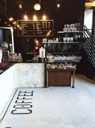 best 25 coffee shops ideas on coffee shop design