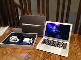 cheapest brand brand cheapest apple macbook air 13 128gb ssd 8gb 1 8ghz in