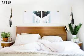 Tips For Home Renovation - West elm mid century bedroom furniture
