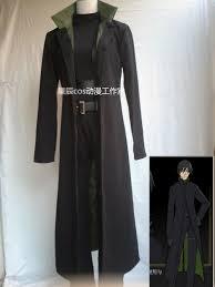 darker than black online buy wholesale darker than black hei mask from china darker