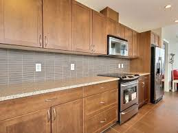 kitchen room wonderful advanta cabinets distributors maryland vs