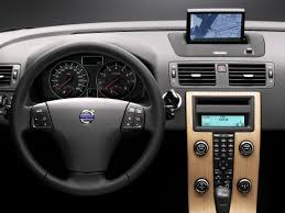 volvo station wagon interior 2011 volvo v50 price photos reviews u0026 features