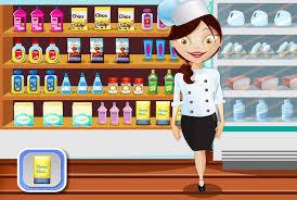 jeu de fille gratuit de cuisine cuisine jeux de cuisine fille gratuit jeux de cuisine at