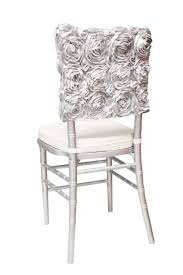white wedding chairs for rent 104 best banquet images on banquet ab concept and
