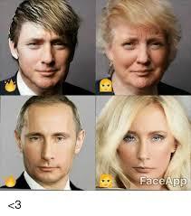 Meme Face App - face app 3 meme on me me