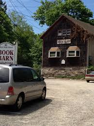 The Book Barn Niantic 9 Best Zoo Granby Images On Pinterest Zoos Animals And Adorable