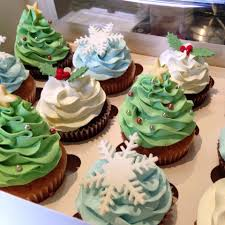 Christmas Cake Decorations Perth by Christmas And Easter Cupcakes Perth The Sweet Remedy Same